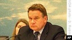 Конгресменот Крис Смит