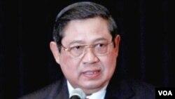 Presiden Susilo Bambang Yudhoyono mengatakan pemerintah menyiapkan langkah antisipasi terkait krisis keuangan di AS dan Eropa.