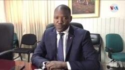 Ayiti: Depite Decolines Abel Di Prezidan Chanm Bas Pa Konprann Dimansyon Kriz Politik la