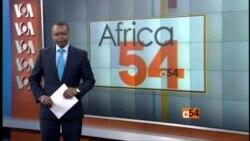 Kenya Garissa Attack