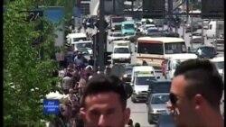 Premtimet elektorale për ekonominë në Kosovë