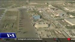 Veterani amerikan: Misioni në Afganistan mori fund pa u realizuar