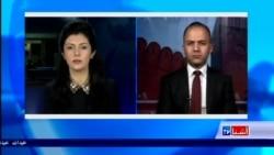 سراج: افغانها با اجندای مهم وارد کنفرانس لندن خواهند شد