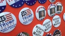 Impacto económico de la Convención Republicana