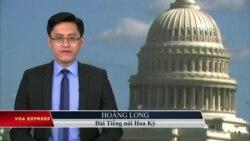 Vaccine của Việt Nam chưa thể ra mắt vì thiếu dữ liệu về hiệu nghiệm   Truyền hình VOA 23/9/21