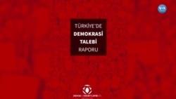Türkiye'de Demokrasi Nasıl Tanımlanıyor?