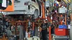 Trabajos especializados quedan vacantes en EE.UU.