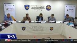 Kosovë, rinumërim edhe në 530 vendvotime