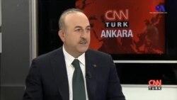 Türkiye Rusya'dan Destek ABD'den de 'Sözünü Tutmasını' İstiyor