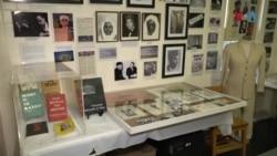 واشنگٹن میں اسلامی ورثے کا میوزیم