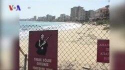 Νέες ευκαιρίες για την επίλυση του Κυπριακού