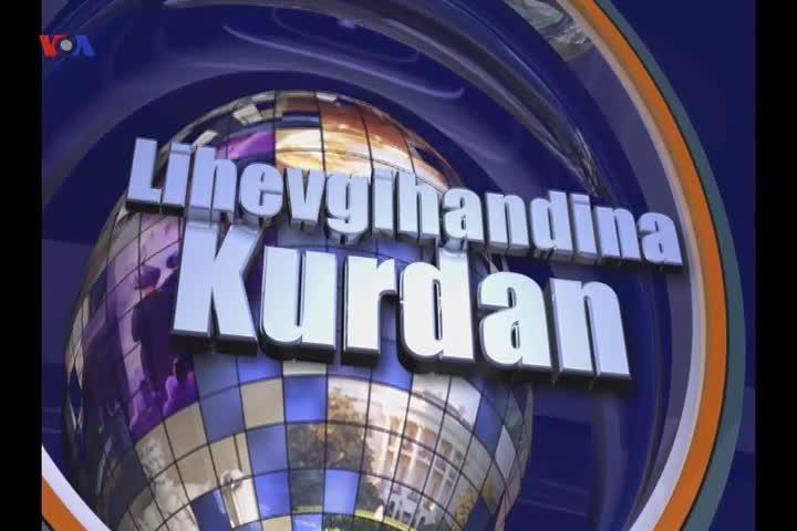 Lihevgihandina Kurdan 36