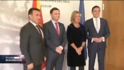 Sjeverna Makedonija najstabilnija zemlja Zapadnog Balkana