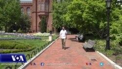 Rrëfimi i shqiptaro-amerikanit që la Amerikën për Kosovën