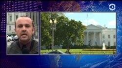 Трамп решил не вводить новые санкции против России