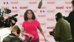 Zulia Jekundu S1 Ep11 - Grammys & Kanye West,David Oyelowo,Awards Season & Oscars