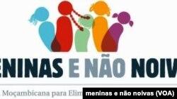 Fim de casamentos prematuros na agenda de deputados moçambicanos