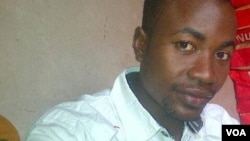 Ibrahim Abdullahi Wada