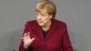 Меркель хоче добрих економічних відносин з Україною і Росією