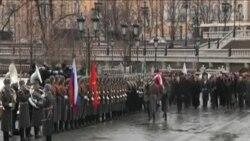 Putin i Rusija: Obnoviti moć zemlje bezmalo po svaku cijenu