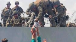 韩国破例收容难民 人道之外的现实考量