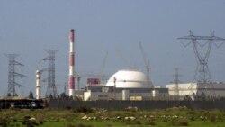 موساد ایران اتمی را الزاما تهدیدی علیه موجودیت اسرائيل نمی بیند