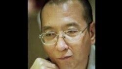 焦点对话:刘晓波是否中国曼德拉,谁说了算?