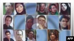 ابراز نگرانی و انتقاد شدید اتحادیه اروپا از نقض حقوق بشر در ایران