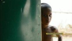 ရုိဟင္ဂ်ာအေရး ICC တင္ဖုိ႔ မွတ္တမ္း ျပဳစုေန