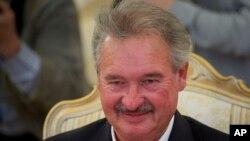 Lüksemburg Dışişleri Bakanı Asselborn'un Macaristan'a ilişkin açıklamalar diplomatik sınırları zorlayan türdendi.