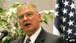 Đại sứ Michalak: 'Lòng tin giữa VN và Hoa Kỳ gia tăng rất nhiều'