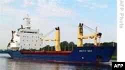 وزیر خارجه روسیه: شایعه حمل موشک با کشتی ربوده شده به ایران صحت ندارد