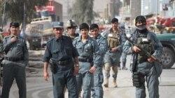 در سه انفجار در افغانستان ۱۲ تن کشته شدند