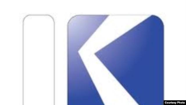 Sulmohen gazetarët e TV Klan Kosova