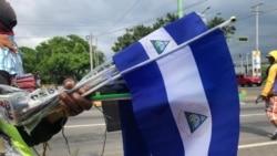 Nicaragua: Especial Bicentenario Centroamérica