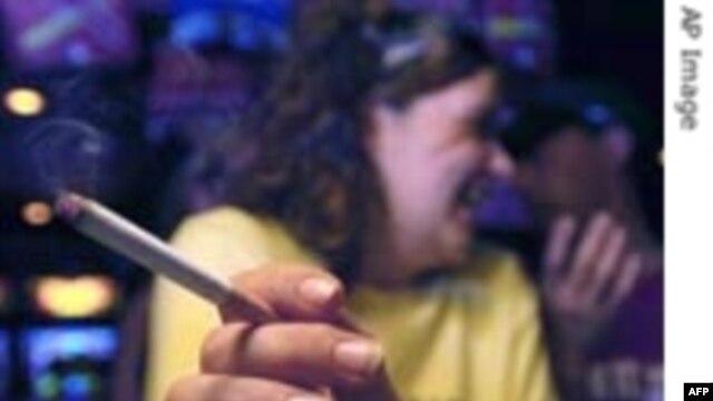 New York'ta Sigara Fiyatları Rekor Düzeye Çıkabilir