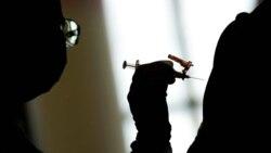 Les Etats-Unis vont doubler leurs dons de vaccins contre le Covid-19