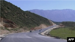 Shqipëria nënshkruan marrëveshje me Bankën Evropiane për Rindërtim dhe Zhvillim