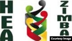 Heal Zimbabwe