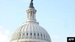 Вашингтон: политическая поляризация обостряется