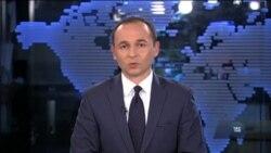 Час-Тайм. У Нью-Йорку відбулася акція за звільнення Сенцова