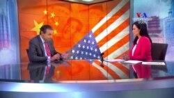 Կարծիք. Չինական ապրանքների վրա սակագների սահմանումը կարող է բացասաբար ազդել ԱՄՆ-ի տնտեսության վրա