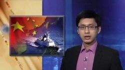 Mỹ hối thúc TQ giảm thiểu căng thẳng ở Biển Đông
