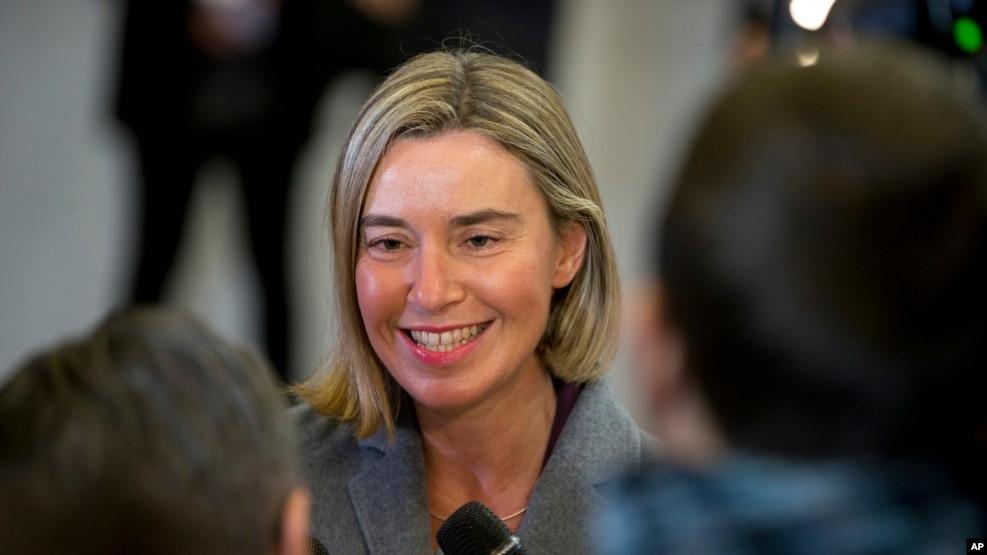 Bashkimi Evropian i shqetësuar nga situata në Turqi