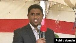 Faayilii - Obbo Shimalis Abdisaa