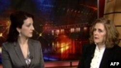 Katro: Varfëria shkaku kryesor i prapambetjes sociale të gruas në Shqipëri