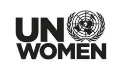تيمور شرقی با حمايت کشورهای نگران از وضعيت زنان در ايران کرسی سازمان ملل را کسب کرد