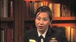 Truyền hình vệ tinh VOA Asia 28/9/2012