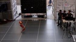 TEC: Nuevos usos sorprendentes para drones