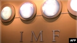 Представитель МВФ заканчивает работу в Беларуси
